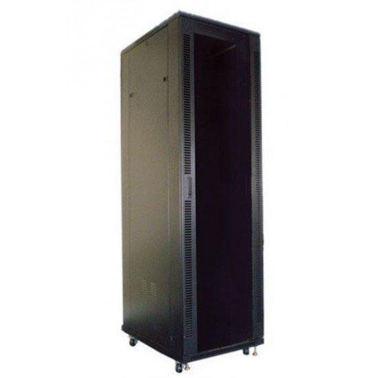 28U Universal Server Rack
