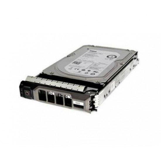 Dell 1TB 6G 7.2K 3.5 SAS HDD 0V8G9