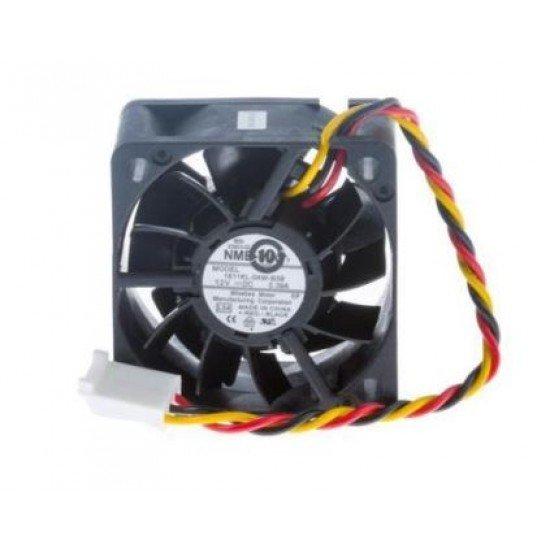 Cisco Catalyst 2811 Router Fan ACS-2811-FAN-KIT