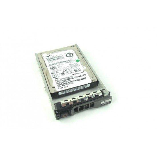 """Dell 600GB 15K 12G 2.5"""" SAS HDD 0DYDW0"""