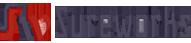 Sureworks Online Store