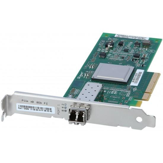 Brocade 8-GB FC SP HBA46M6051