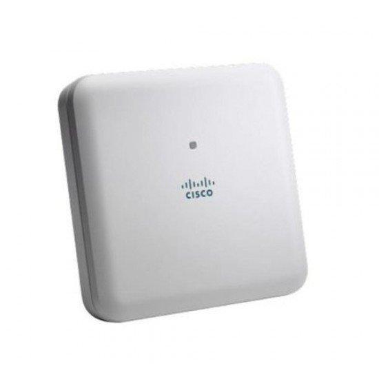 Cisco Aironet 1850 Series Access Point AIR-AP18521-D-K9