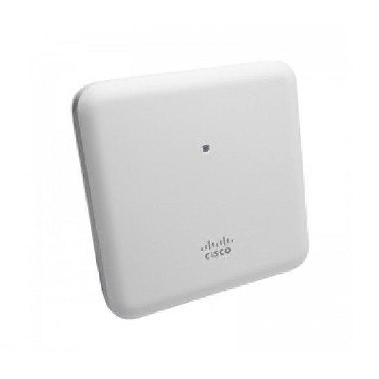 Cisco Aironet 1852i Wireless Access Point AIR-AP1852I-A-K9