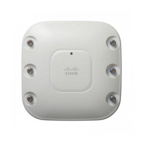 Cisco Aironet Wireless Access Point AIR-LAP1262N-N-K9