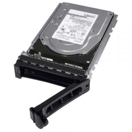 COMPAQ 18GB 10K 3.5 USCSI HDD  982006-022 #SW