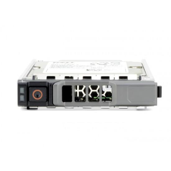 Dell 80GB 3G 7.2K 2.5 SATA HDD  TY785