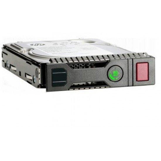 HP 18GB 15K 3.5 USCSI HDD3066641-001 #SW