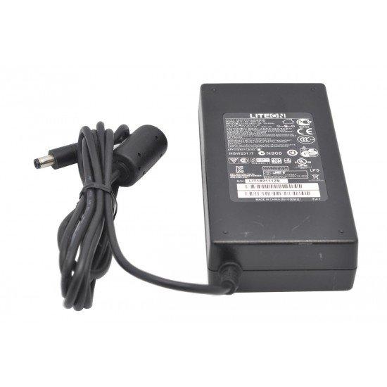 Cisco AC Power Supply Cisco 880 Series Power Adapter PA-1600-2A-LF 341-0231-03