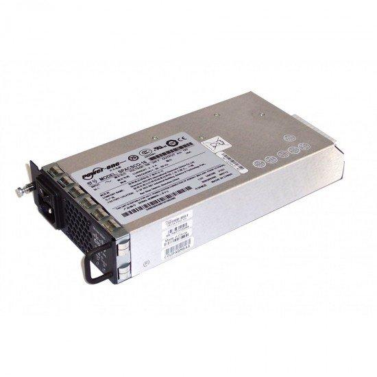Cisco Catalyst MDS9124 300W Power Supply 341-0250-01