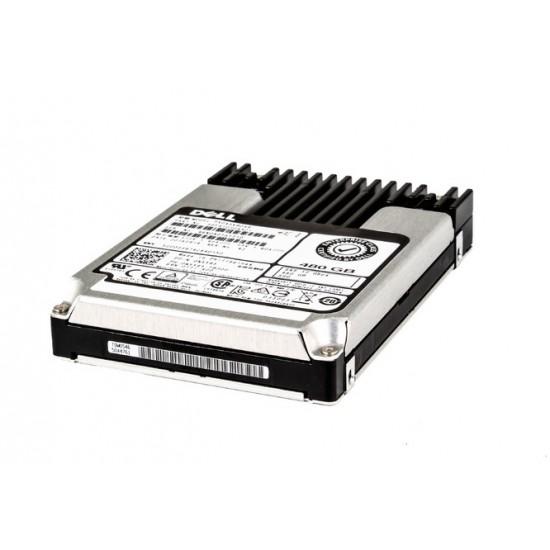 Dell 480GB 12G 2.5 eMLC SAS RI SSDKWV69